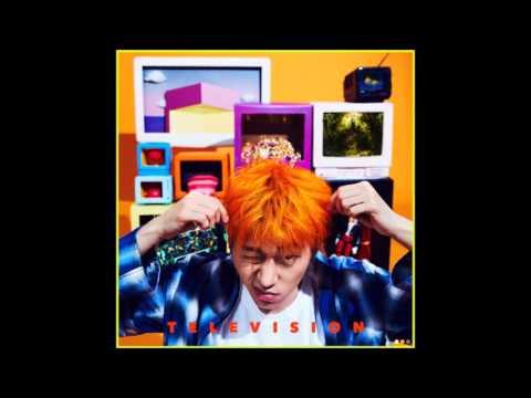 지코 (ZICO) - Artist [TELEVISION] 1시간 (1HOUR)