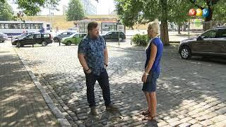 Vidzemes TV: Autoplacis (16.08.2018.)
