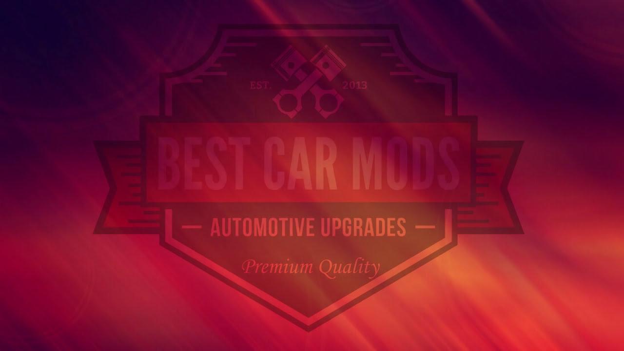 Audi A4 B8 - Vcds Mod #2 - Parking Illustration  Bestcarmods 01:13 HD