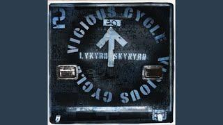 Provided to YouTube by Sanctuary Records Pick 'Em Up · Lynyrd Skyny...