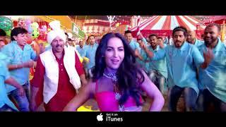 Kudiya Shehar Diyan Song   Poster Boys   Sunny Deol  Bobby Deol  Shreyas Ta