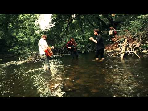 DAN MANGAN - Rows Of Houses / Leaves, Trees, Forest