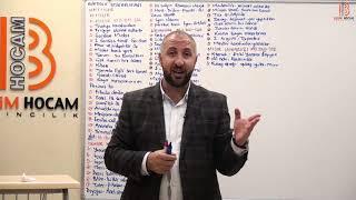 17)Yasin KORKUT - Mısır Uygarlığı (ÖABT-Tarih) 2021