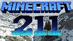 MINECRAFT: #211 - Heißes Verlangen  [PS4]  ☻ LET'S PLAY MINECRAFT