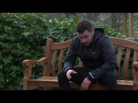 (764) Aaron & Robert 17th February 2017 Part 2