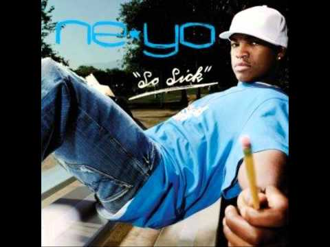 Neyo So Sick Autotune Cover