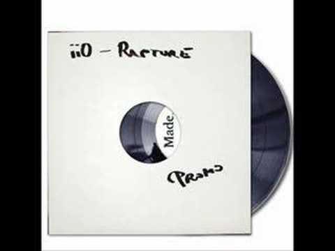 Iio - Rapture ( Deep Dish remix )