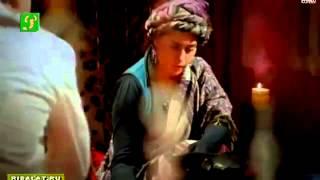 Многосерийный исламский Х ф  'Обратный отсчет' фильм 4 й Роковая ошибка