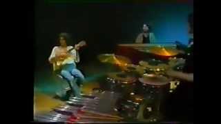 LE ORME LIVE - FLORIAN ERA 1979