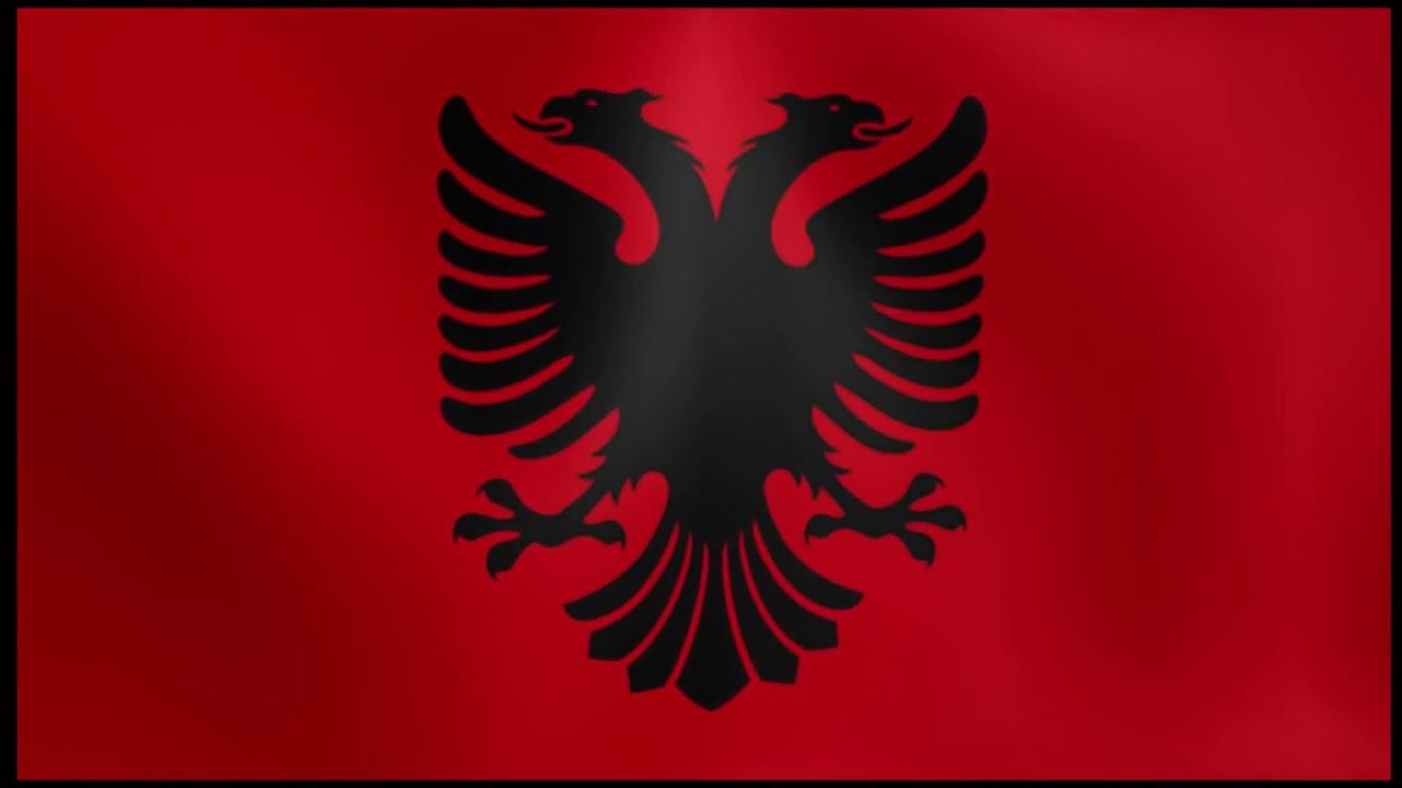 Shqiptar