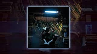 лучнадежды - Пустые речи (Официальная премьера трека)