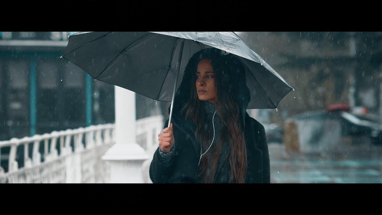 Masteri ft Shavi Princi (Princi P) - Chemi Guli Gaqvs Shen
