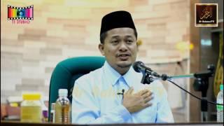 Download Ustaz Dato' Sharhan Shafie - Doa Antibiotik