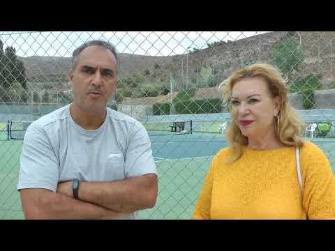 Ξεκίνησε η φετινή χρονιά στο Kalymnos tennis club με τη συμμετοχή περισσοτέρων των 124 μελών
