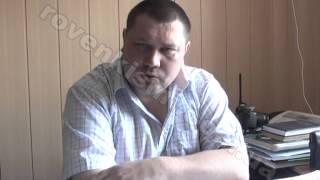 Два убийства в пос Дзержинском