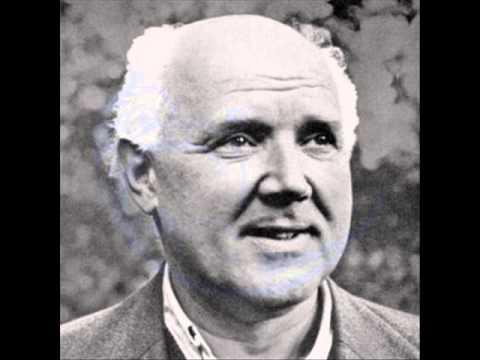 Mendelssohn - Walter Gieseking (1956) - Romances sans paroles