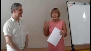 Аюрведа   Обучение Аюрведе в центре здоровья и гармоничного развития