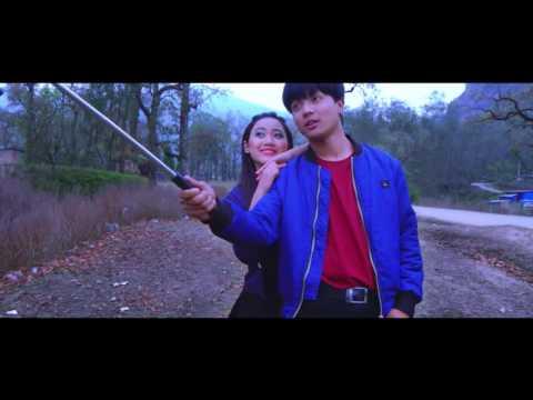Godawari BanaimaJanma Rai FtSTRUKPOPDance CrewNew Nepali Pop Song 2017