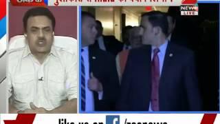 PM Modi to meet Barack Obama at White House