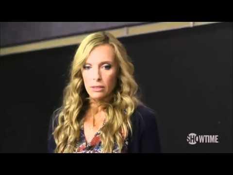 United States Of Tara Season 3 Promo.mp4
