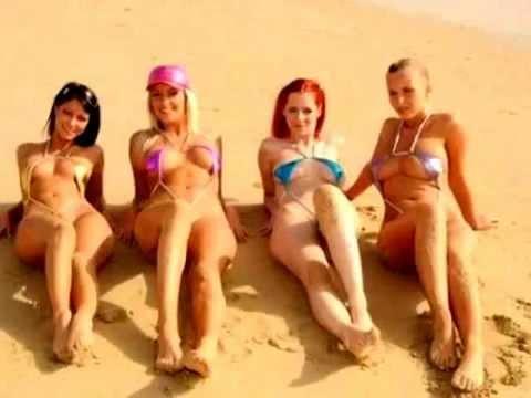 Сексуальные купальники и бикини. Купальники на лето 2014