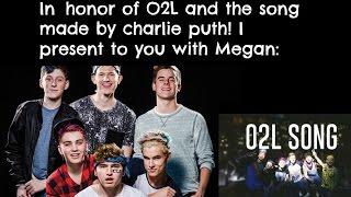 o2l song music video so original