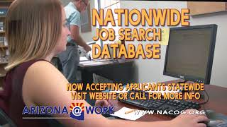 ArizonaAtWork Yavapai Co