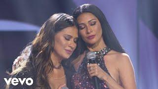 Simone & Simaria - Um Em Um Milhão (Ao Vivo)