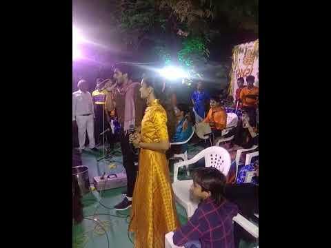 Diva Madi Me Te Ujvala Karya Se Laxman Rayka Khimat
