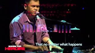 Rainbow - Southborder (Jay Durias