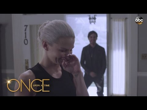 Season 5 Bloopers - Once Upon A Time thumbnail