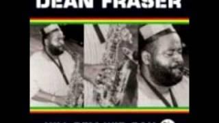 Dean Fraser - Fat Sax