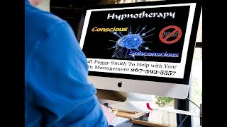 Pain Management without Drugs Philadelphia PA  Pain Management without Opioids Merchantville NJ
