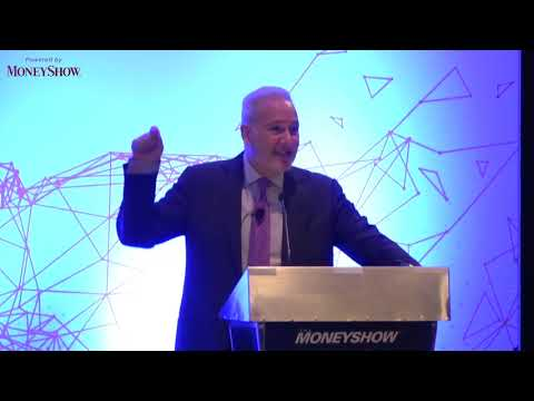 Peter Schiff | Will Rate Cuts Save The Economy? How Far Will The Fed Have To Go?