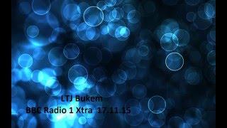 LTJ Bukem - Liquid dnb set 17 Nov 2015 - BBC Radio 1xtra (30m)