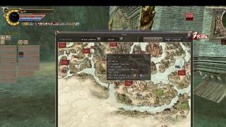 WAR 3 KINGDOM ONLINE