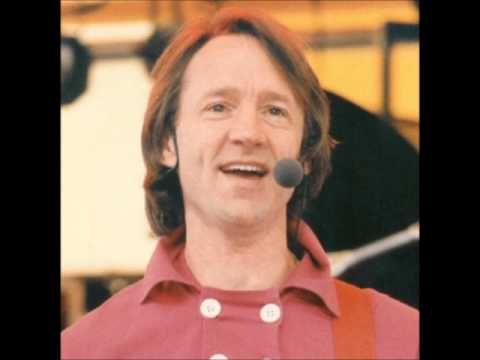Peter Tork - Early Morning Blues And Greens (Live -1997)