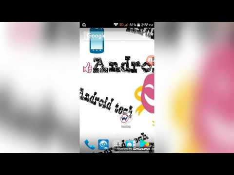 how to set up an Android keylogger no root from YouTube · Duration:  3 minutes 56 seconds