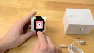 lemfo lf07 bluetooth smartwatch review