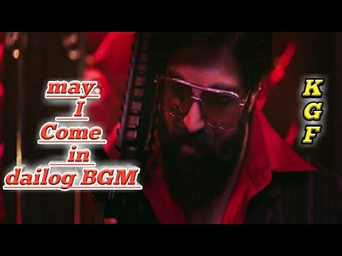 kgf-may-i-come-in-dailog-bgm-|-ringtone-|-watsapp-status-|kgf|
