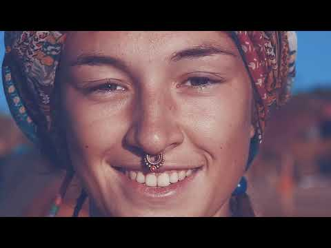 CT Heida - Do You Think Of Me ( Official Video )