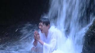 天光寺にて新元号で躍進できるよう体験修行者に護摩木謹呈開始!!