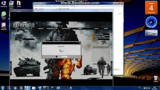 Как играть в Battlefield Bad Company 2 по сети на пиратке.