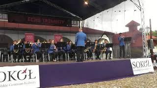 Zostałaś Barwnym Wspomnieniem  2018 - Orkiestra RYTM Zembrzyce