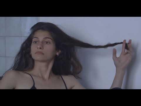 Relazzjoni Trailer - Poetry on Film 2017