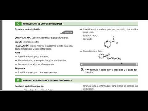 nomenclatura-y-formulación-de-química-orgánica