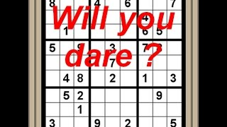 Best puzzle , crossword or sudoku..solve it: who is who ?