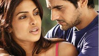 Kuch Khaas Hai Full Song (Remix) Fashion   Priyanka Chopra, Arjan Bajwa