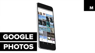 Hack Google Photos Like a Pro