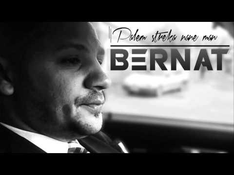 BERNAT - Palem Sreka Nane Man - NEW2016 (Official Audio)